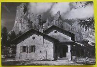Veneto – Rifugio Vazzoler (Agordino) - Belluno 7736