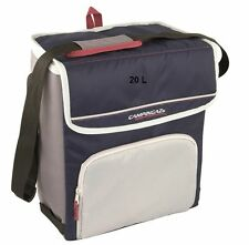 Campingaz Fold'N Cool 30 L Cool 20 L Cool 10 L Cool 5 L Bacpac 14 L Kühl Tasche