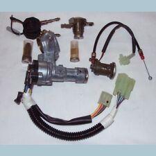 MGF MG F Full Auto Lock Set cwb105060mmm OEM NUOVISSIMO cwb105060mmm