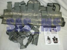 EAGLE INDUSTRIES ACU MOLLE II  TACTICAL ASSAULT PANEL TAP NEW IN PACKING