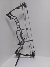 """New listing APA Mamba 34 TF Compound Bow Archery Hunting 40 50# Set Up 28"""""""