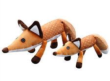 "2018 Fashion Le Petit Prince plush toy 18"" le petit prince Soft FOX Doll Cadeau"