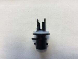 Vango AirSpeed AirBeam Pump Adapter Air Bladder Inner Tube Valve Adaptor Tool