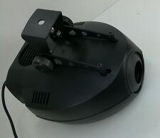 Laser Lichteffekt grün, DMX, Sound to Light; 30mW (532nm)