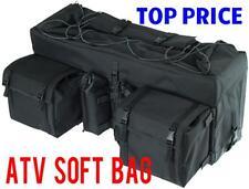 XXXL ATV QUAD Softbag BORSA BAGAGLIO bagagli-topcase VALIGIA CASSA BOX PREMIUM