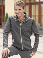 Pikeur Connor Softshell Jacket. 46 BNWT Rrp £145