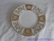 Green British Royal Crown Derby Porcelain & China Tableware