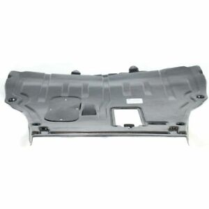 for  2007 2008 2009 2010 2011 2012 Mazda CX-7 Front Engine Lower Cover