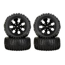 Unbranded RC Wheels, Tyres, Rims & Hubs