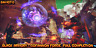 Destiny 2 - Gofannon Forge - FULL Completion PS4