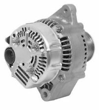 WAI World Power Systems 13240N New Alternator