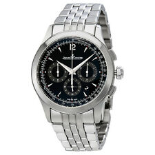 Jaeger LeCoultre Master Chronograph Automatic Mens Watch Q1538171