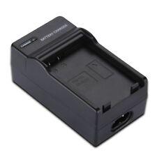Cargador bateria Cargador para Nikon EN-EL14 MH-24 D3100 D3200 D5100 D5200 DC7W5