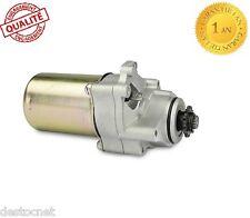 Démarreur Electrique de qualité Pr DAX REPLICA 50 125 cc garantie 1 an
