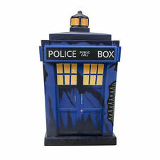 Doctor Who Vinyl TV, Movie & Video Game Action Figures