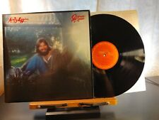 Kenny Loggins Celebrate Me Home  Columbia PC 34655