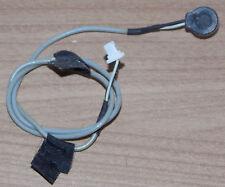 HP Compaq 6510b Microphone Microfono Karaoke Microfoni Cavo Cable Micro micro