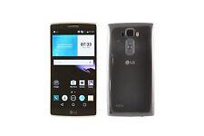 LG  G Flex 2 H955 16GB Schwarz (Ohne Simlock) Wie Neu #070
