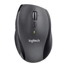 New  LOGITECH 910-001281 M705 Marathon Wireless Mouse (Unifying - U) B910-001963