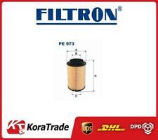 PE973 FILTRON ENGINE FUEL FILTER