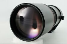 Tokina AT-X SD AF 400mm F5.6 for Nikon Lens *As Is* N3564