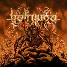 """Kali Yuga """"Kali Yuga"""" DIGI CD [MELODIC DEATH METAL, like Amon Amarth/Kataklysm]"""
