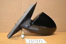 06 07 08 09 10 11 12 13 Chevrolet Impala DRIVER side Mirror Used Power #2164-A