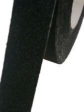 Anti Squeak Anti Rattle Self Adhesive Felt Tape 25mm X 10m