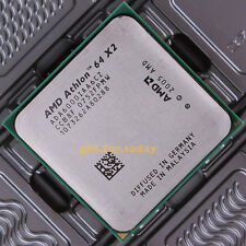 Original AMD Athlon 64 X2 6000+ 3 GHz Dual-Core (ADA6000IAA6CZ) Processor CPU