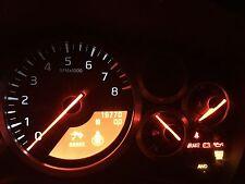 Nissan GTR LED CLUSTER REPAIR R35 2009-2015 Speedometer Odometer Oem Instrument