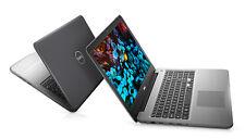 """DELL Inspiron 15 5000 15.6"""" Laptop Intel i5-7200U, 1TB HDD, 8GB DDR4, Win10 NEW!"""