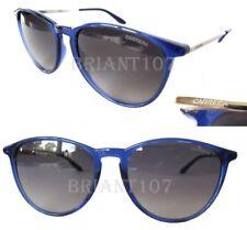 Carrera Ca 5030 Sunglasses 0qvw Blue Palladium 100 Authentic