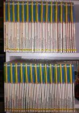 CLASSIC TEX 1/86 COMPLETA EDICOLA! FUMETTI BONELLI LOTTO SEQUENZA WILLER