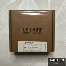 The Noir 29 Le Labo 100 ml. | FREE SHIPPING SALE