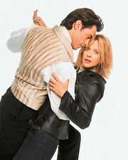 Kate and Leopold [Cast] (25102) 8x10 Photo
