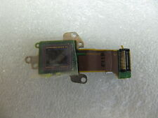 Canon PowerShot G9 CCD SENSOR ORIGINAL REPAIR PART,