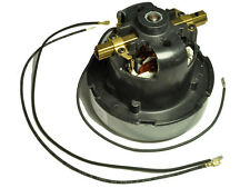Kenmore Canister Vacuum Cleaner Motor # 119539-00