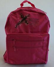 Christian backpacks and apparel