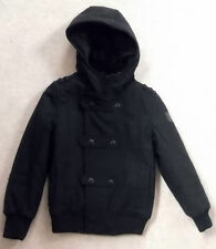 Next Boys' Winter Coat Coats, Jackets & Snowsuits (2-16 Years) with Hooded