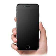 Film de Protection Verre en Trempe MAT pour Apple iPHONE 8 PLUS