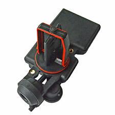 Air Intake Manifold Adjuster Unit DISA VALVE 11617544805 New For BMW 3.0 M54