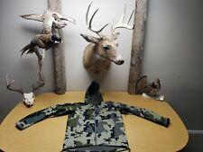 Kuiu Guide DCS Jacket (MEDIUM) Verde 2.0 ●Fits like a Large●