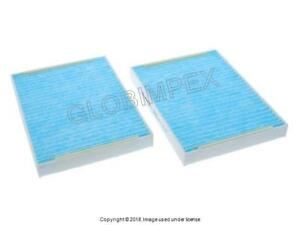 Air Filter For 93-06 BMW X5 740i 530i 540i 740iL 840Ci M5 Z8 4.4i 4.8is PS17N3