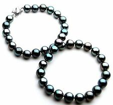 Tahitian Love Hearts Fine Necklaces & Pendants