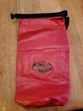 Lewis & Clark Lightweight Dry Water Resistance Bag 10L