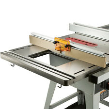 Rockler Bench Dog® ProMAX Cast Router Table without Plate (40-102)
