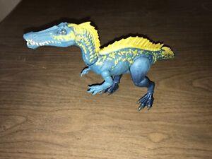 Jurassic World Suchomimus Action Figure JP