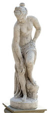 Bather Venus Statue Sculpture by Allegrain Louvre museum replica reproduction