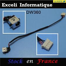 Asus DC in cavo per N56 N 56 N56V N56D jack di alimentazione porta presa wire
