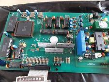 Puerto paralelo video Digitalizador PCB piezas de alto valor para Compuesto Convertidor De Rgb